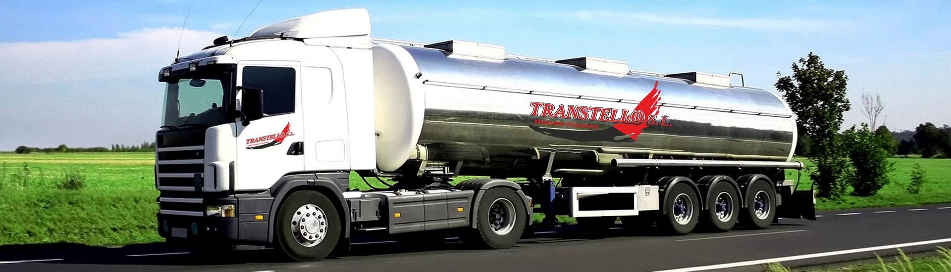 Banner-transtello-2